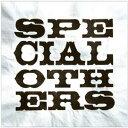 【送料無料】SPECIAL OTHERS(初回限定CD+DVD)