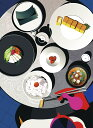 1st EP「ごはん味噌汁海苔お漬物卵焼き feat. 梅干し」(完全生産限定盤A CD+Blu-ray) [ 桑田佳祐 ]