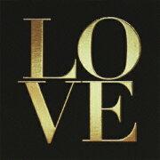 BEST STORY 〜Love stories〜(Blu-spec CD2)