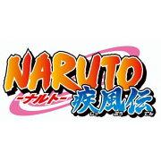 NARUTO-ナルトー 疾風伝 自来也忍法帳〜ナルト豪傑物語〜 2