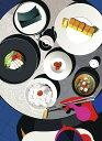 1st EP「ごはん味噌汁海苔お漬物卵焼き feat. 梅干し」(完全生産限定盤B CD+DVD) [ 桑田佳祐 ]