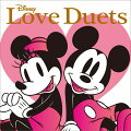 Disney Love Duets