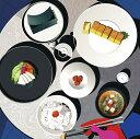1st EP「ごはん味噌汁海苔お漬物卵焼き feat. 梅干