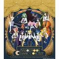 美少女戦士セーラームーン 25周年記念Classic Concert ALBUM