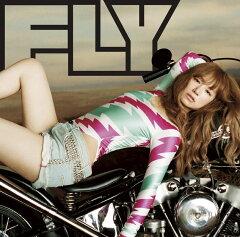 【楽天ブックスならいつでも送料無料】FLY [ YUKI ]