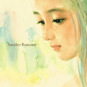 Another Romance画像