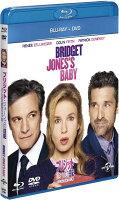 ブリジット・ジョーンズの日記 ダメな私の最後のモテ期 ブルーレイ+DVDセット【Blu-ray】