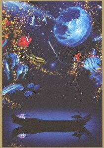 【送料無料】TOUR 夢見る宇宙 【初回限定盤】【Blu-ray】 [ BUCK-TICK ]