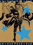 ジョジョの奇妙な冒険スターダストクル セイダース Vol.1 <初回生産限定版>