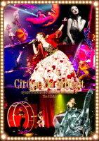 ayumi hamasaki ARENA TOUR 2015 A Cirque de Minuit 〜真夜中のサーカス〜 The FINAL