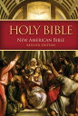 Standard Bible-NABRE B-NB-STB SB2599 [ (Nabre) ]