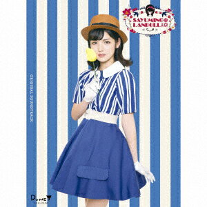 https://thumbnail.image.rakuten.co.jp/@0_mall/book/cabinet/2600/4942463192600.jpg