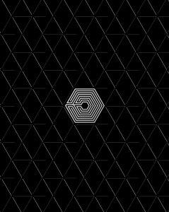 【楽天ブックスならいつでも送料無料】EXO FROM. EXOPLANET#1 - THE LOST PLANET IN JAPAN 【...