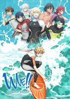 WAVE!! 〜サーフィンやっぺ!!〜 Vol.3『ハワイ編』