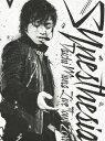 DAICHI MIURA LIVE TOUR 2011 〜Synesthesia〜【初回生産限定】