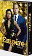 Empire/エンパイア 成功の代償 シーズン2 DVDコレクターズBOX1 [ テレンス・ハワード ]