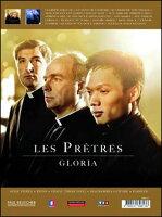【輸入楽譜】Pretres, Les: グローリア - Spiritus Dei(仏語)