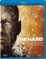 (FOX HERO COLLECTION) ダイ・ハード ブルーレイBOX<5枚組>【初回生産限定】 【Blu-ray】