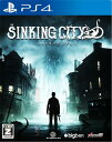 The Sinking City 〜 シンキング シティ 〜...