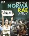 ノーマ・レイ【Blu-ray】