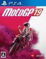 MotoGP 19の画像