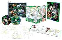 僕のヒーローアカデミア 4th Vol.3 Blu-ray 初回生産限定版【Blu-ray】