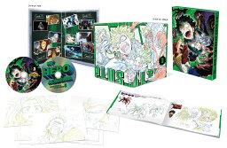 僕のヒーローアカデミア 4th Vol.3 Blu-ray 初回生産限定版