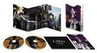ノー・ガンズ・ライフ Blu-ray BOX 4(初回生産限定)【Blu-ray】