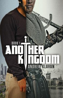 Another Kingdom画像