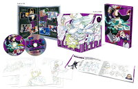 僕のヒーローアカデミア 4th Vol.5 Blu-ray 初回生産限定版【Blu-ray】
