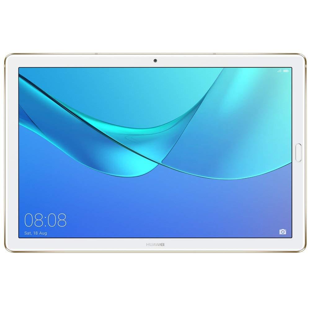 HUAWEI MediaPad M5 Pro/CMR-W19/WiFi/Gold/64G/53010CHY