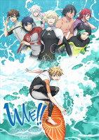 WAVE!! 〜サーフィンやっぺ!!〜 Vol.3『ハワイ編』【Blu-ray】