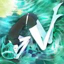 TVアニメ『宝石の国』OPテーマ「鏡面の波」 (アニメ盤) [ YURiKA ]