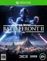 Star Wars バトルフロント II XboxOne版の画像