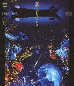 ミュージック, その他 TOUR Blu-ray BUCK-TICK