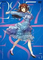 アニメ 22/7 Vol.5【完全生産限定版】
