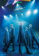 <span>ポイント5倍</span>U-KISS JAPAN LIVE TOUR 2015〜Action〜