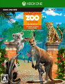 Zoo Tycoon: アルティメット アニマル コレクションの画像