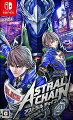 ASTRAL CHAIN 通常版の画像
