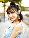 Lea Lea 彩川ひなのファースト写真集 [ 彩川ひなの ]