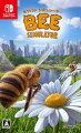 ミツバチ シミュレーター Nintendo Switch版の画像