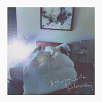 Bedroom Joule (初回限定盤 CD+Blu-ray) [ [Alexandros] ]