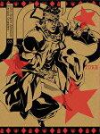 ジョジョの奇妙な冒険スターダストクル セイダース Vol.3 <初回生産限定版>