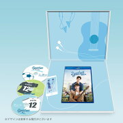 2gether Blu-ray BOX【初回生産限定版】【Blu-ray】
