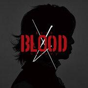 Acid BLOOD Cherry (CD+DVD)