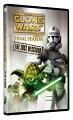 スター・ウォーズ:クローン・ウォーズ<ファイナル・シーズン/ザ・ロスト・ミッション>DVD コンプリート・セット