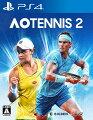 AOテニス 2の画像