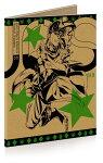 ジョジョの奇妙な冒険スターダストクル セイダース Vol.5 <初回生産限定版>