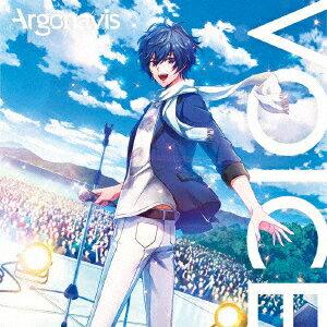 VOICE/MANIFESTO【Blu-ray付生産限定盤】