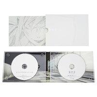 傷物語 <III冷血篇>(完全生産限定版)【Blu-ray】